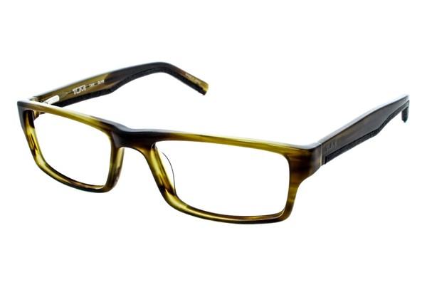 TUMI T305 - Buy Eyeglass Frames and Prescription Eyeglasses Online
