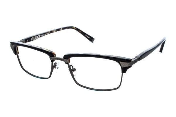 a4078ea5d75 John Varvatos V145 - Buy Eyeglass Frames and Prescription Eyeglasses ...