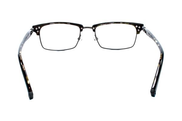 39edd40042 John Varvatos V145 - Buy Eyeglass Frames and Prescription ...