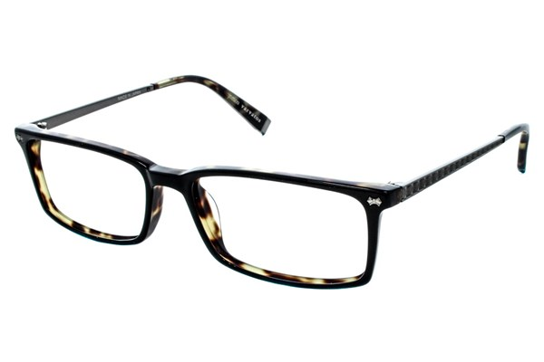 John Varvatos V336 - Buy Eyeglass Frames and Prescription Eyeglasses ...