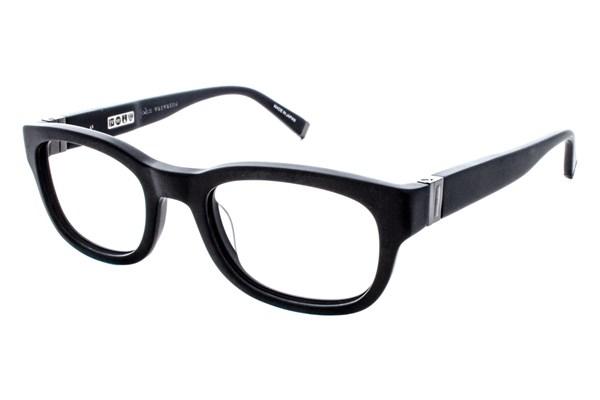 John Varvatos V337 - Buy Eyeglass Frames and Prescription Eyeglasses ...