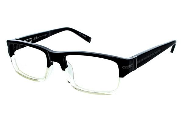 John Varvatos V349 - Buy Eyeglass Frames and Prescription Eyeglasses ...