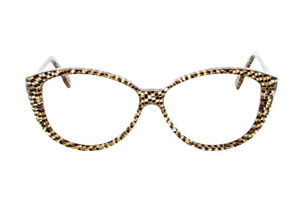 4b37dca973e Vanni V1920 - Buy Eyeglass Frames and Prescription Eyeglasses ...