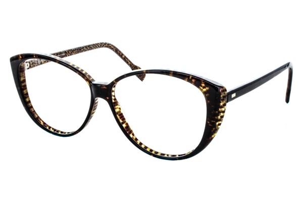 3e1a2ea2b9 Vanni V1920 - Buy Eyeglass Frames and Prescription Eyeglasses Online