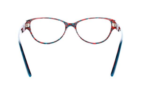 4cb27a9c1ea Vanni V1873 - Buy Eyeglass Frames and Prescription Eyeglasses ...