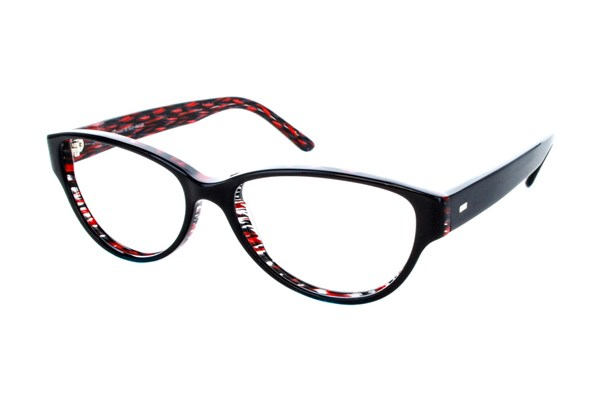 e07c52f103 Vanni V1873 - Buy Eyeglass Frames and Prescription Eyeglasses Online