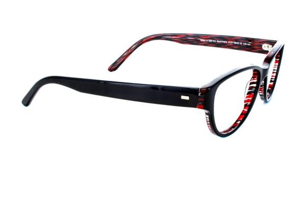 d7112d63082 Vanni V1873 - Buy Eyeglass Frames and Prescription Eyeglasses Online
