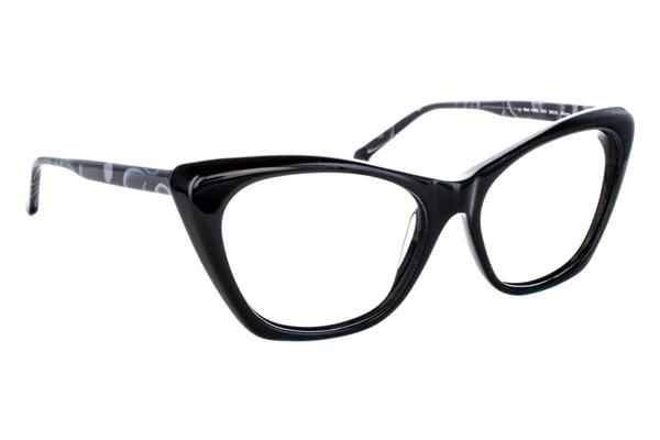 8229a7db8df Vanni V3653 - Buy Eyeglass Frames and Prescription Eyeglasses ...