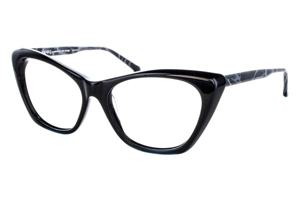 5324c6d91e Vanni V3653 - Buy Eyeglass Frames and Prescription Eyeglasses Online