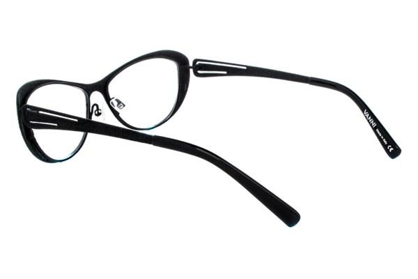 3188583ef22 Vanni V1112 - Buy Eyeglass Frames and Prescription Eyeglasses ...