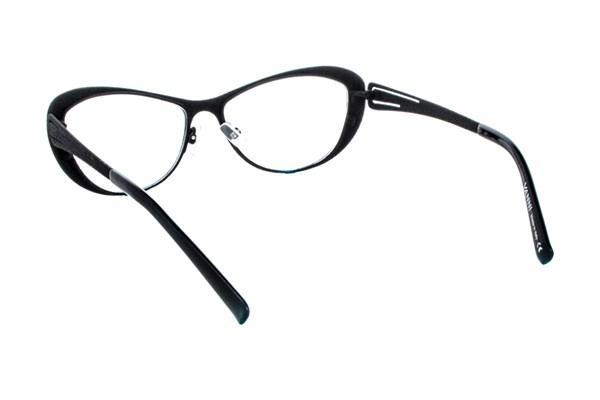 293aee6329 Vanni V1112 - Buy Eyeglass Frames and Prescription Eyeglasses ...