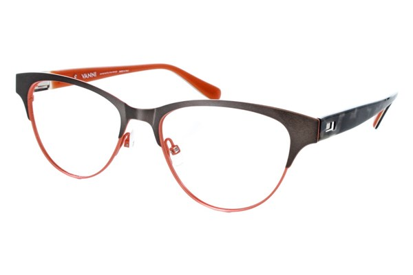 82ab350f8b8 Vanni V8431 - Buy Eyeglass Frames and Prescription Eyeglasses Online