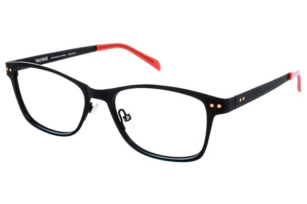6ad4099949 Vanni VK8490 - Buy Eyeglass Frames and Prescription Eyeglasses Online