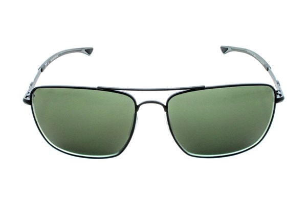 a74d08f24ea Smith Optics Nomad Polarized - Buy Eyeglass Frames and ...