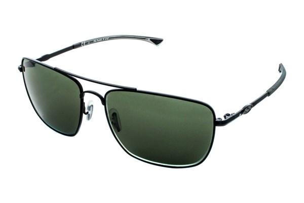 f745dc55359 Smith Optics Nomad Polarized - Buy Eyeglass Frames and Prescription ...