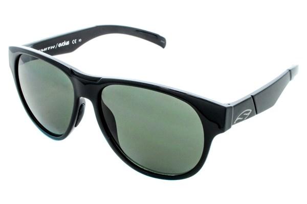 dcd36240470 Smith Optics Townsend Polarized - Buy Eyeglass Frames and ...