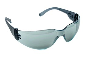 Amcon StarLite Originals Safety Glasses (Small) Clear