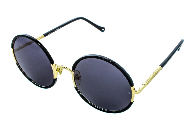 ce28167690c 9324609311604. Sunday Somewhere Yetti Sunglasses