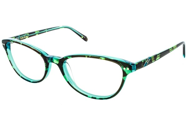 Lilly Pulitzer Davie - Buy Eyeglass Frames and Prescription ...
