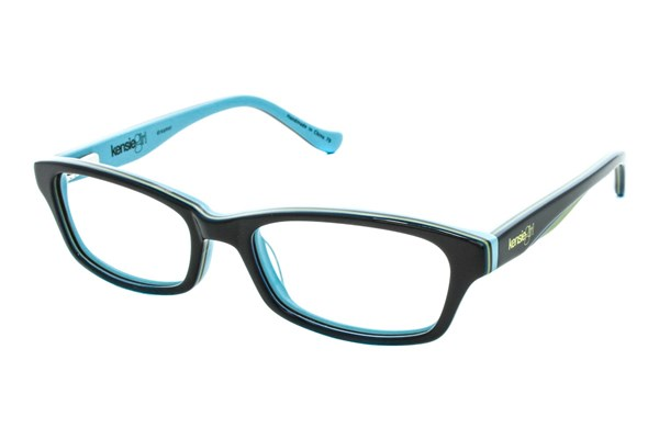 61615801ff8 Kensie Girl Dreamer - Buy Eyeglass Frames and Prescription ...