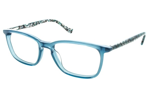 Kensie Effortless - Buy Eyeglass Frames and Prescription Eyeglasses ...