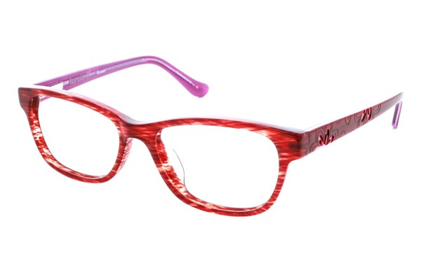 Kensie Girl Flower - Buy Eyeglass Frames and Prescription Eyeglasses ...