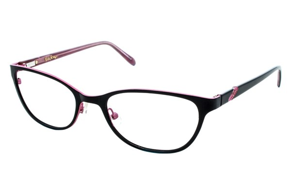 Lilly Pulitzer Hawthorne - Buy Eyeglass Frames and Prescription ...