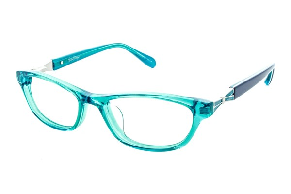 d78713aa68 Lilly Pulitzer Minta - Buy Eyeglass Frames and Prescription ...