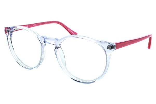 17c0f9444bb Kensie Retro - Buy Eyeglass Frames and Prescription Eyeglasses Online