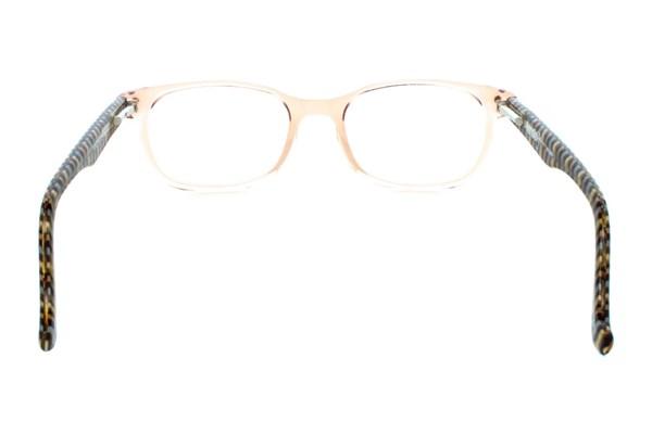 7386eca4e25 Kensie Girl Stripes - Buy Eyeglass Frames and Prescription ...