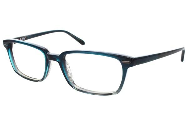 Original Penguin The Baker - Buy Eyeglass Frames and Prescription ...