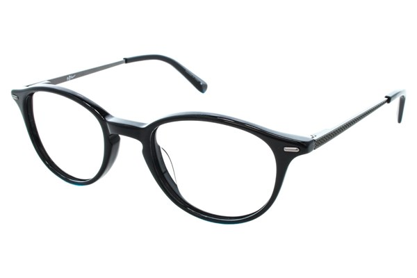 Original Penguin The Simpson - Buy Eyeglass Frames and Prescription ...