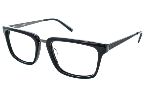 Original Penguin The Stanford - Buy Eyeglass Frames and Prescription ...