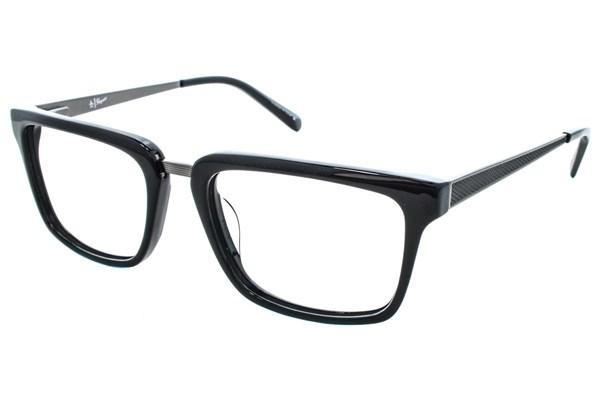 6fb51947c9 Original Penguin The Stanford - Buy Eyeglass Frames and Prescription ...
