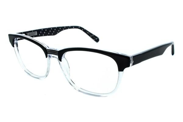 Original Penguin The Stolz - Buy Eyeglass Frames and Prescription ...