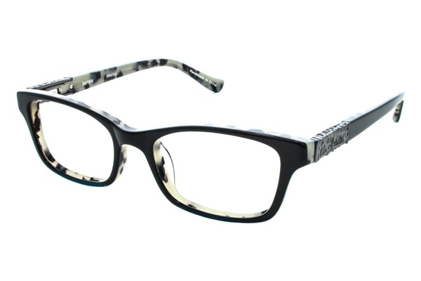Kensie Timeless - Buy Eyeglass Frames and Prescription Eyeglasses Online