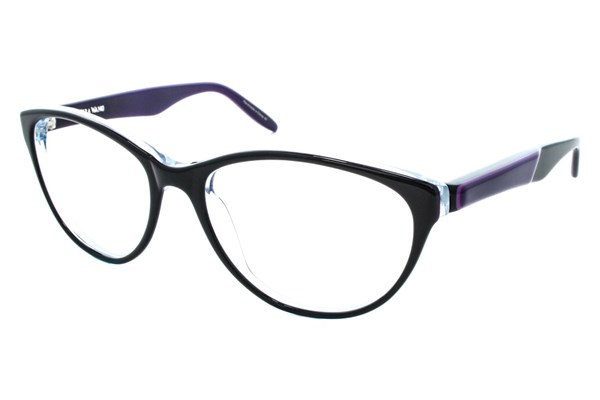 d11f2bd2be2c Vera Wang V312 - Buy Eyeglass Frames and Prescription Eyeglasses Online