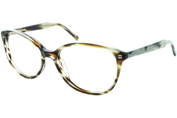 ab2a121b1d60 Vera Wang V316 - Buy Eyeglass Frames and Prescription Eyeglasses Online