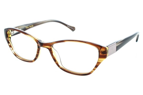 d698fdbc8651 Vera Wang V319 - Buy Eyeglass Frames and Prescription Eyeglasses Online