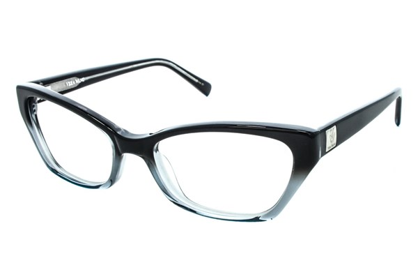 c92d669a59d6 Vera Wang V323 - Buy Eyeglass Frames and Prescription Eyeglasses Online