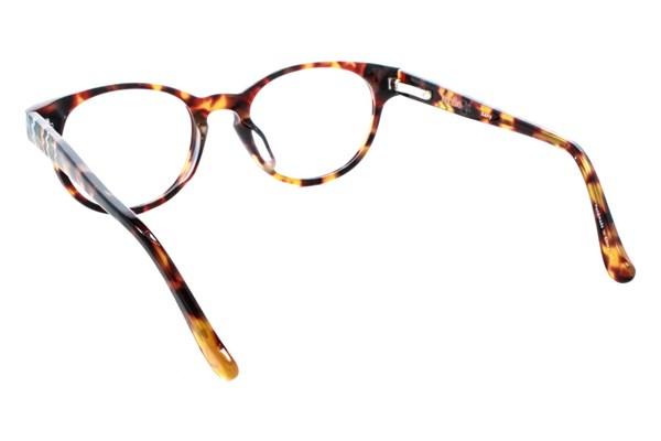 aa1271c1a02 Kensie Girl Zany - Buy Eyeglass Frames and Prescription Eyeglasses ...