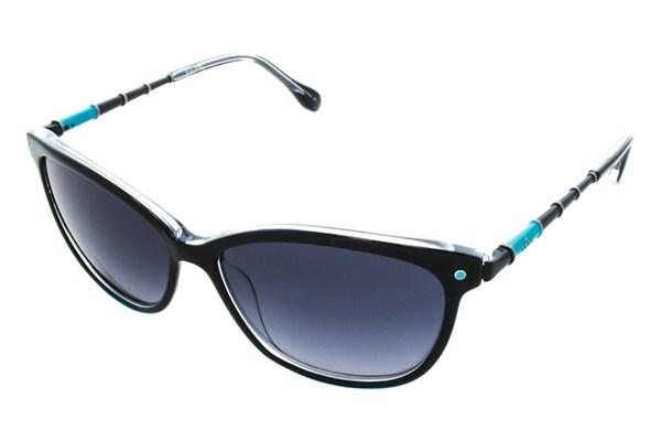 55ebe2be89 Lilly Pulitzer Worth - Buy Eyeglass Frames and Prescription Eyeglasses  Online