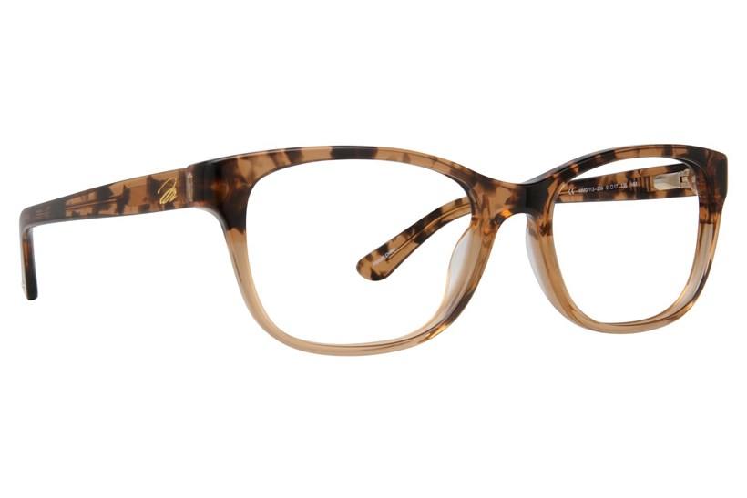Marilyn Monroe MMO 113 - Eyeglasses At Discount Glasses