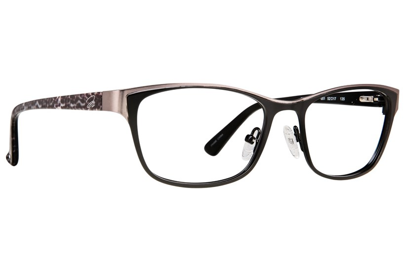 6b24d5cdb4 Marilyn Monroe MMO 122 - Eyeglasses At Discountglasses.Com