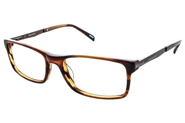 Gant Stellan - Buy Eyeglass Frames and Prescription Eyeglasses Online