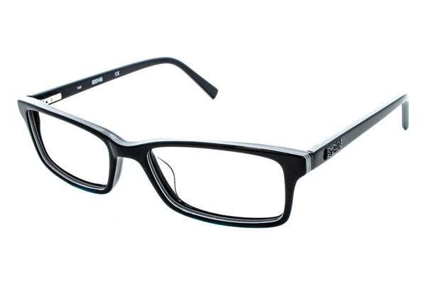 Kenneth Cole Reaction KC0749 - Buy Eyeglass Frames and Prescription ...