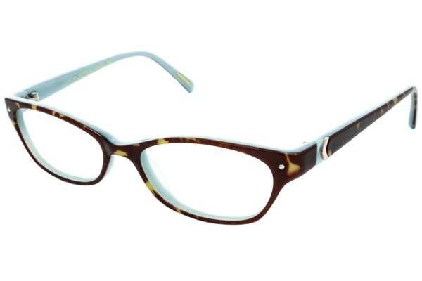 778e6bb18c Via Spiga Rosaria - Buy Eyeglass Frames and Prescription ...