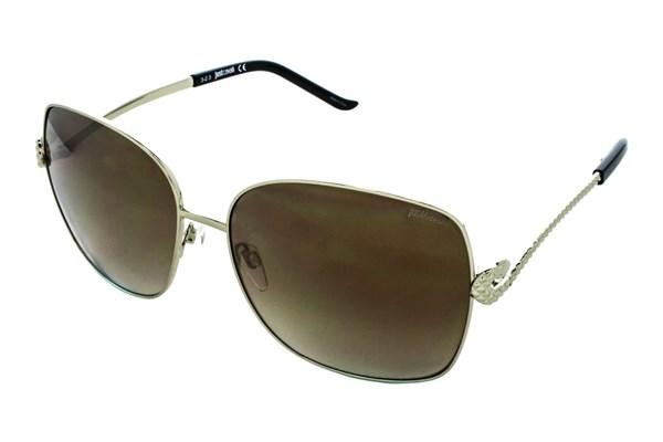 Just Cavalli JC636S - Buy Eyeglass Frames and Prescription ...