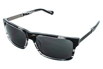 Kenneth Cole New York KC7149
