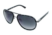 Kenneth Cole New York KC7155